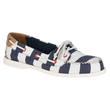 Sperry A/O Venice Canvas Womens Shoes - $80.00