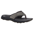 Sperry Outer Banks Thong Mens Flip Flops - $55.00