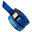 NRS 1 Inch HD Buckle Bumper Straps - $15.50