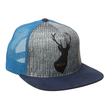 Prana Journeyman Trucker Hat - $30.00