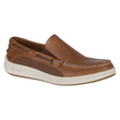 Sperry Gamefish Slip On Mens Shoes - $110.00