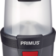 Primus Polaris Electric Lantern - $37.73