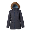 Burton Hazel Womens Insulated Snowboard Jacket - $153.99