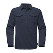 The North Face Cabin Fever Wool Mens Shirt - $89.99