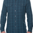 KUHL Men's Shattered Shirt - $51.73
