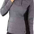 Smartwool Women's Double Propulsion 60 Insulated Pullover - $139.73