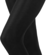 Smartwool Women's Basic Footless II Tights - $29.73