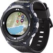 Casio ProTrek Smart WSD-F20 Outdoor Watch - $400.00