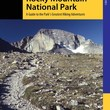 FalconGuides Best Hikes Rocky Mountain National Park - $22.95