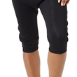 MPG Women's Extra Drop Crotch Crop Pants - $39.73
