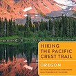 Hiking the Pacific Crest Trail: Oregon - $24.95