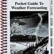 Pocket Guide to Weather Forecasting - $12.95