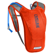 CamelBak Charm Hydration Pack - $50.00