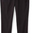 Roamers & Seekers Women's Taper Pants - $57.73