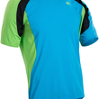 Sugoi Men's RSX Jersey - $55.73