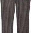 Threads for Thought Men's Burnout Fleece Pants - $37.73