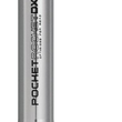 Topeak Pocket Master Blaster Pump - $20.73