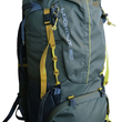 Mountainsmith Lookout 60 Pack - $139.73