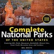 National Geographic Complete National Parks of the United States - Second Edition - $4...