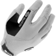 Sugoi Formula FX Full Bike Gloves - $30.73