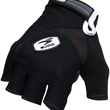 Sugoi Women's Neo Bike Gloves - $13.73