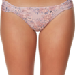 O'Neill Women's Calvin Floral Tab Side Swimsuit Bottoms - $25.73
