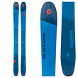 Blizzard Cochise Team Kids Skis 2019 - $399.95
