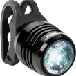 Kryptonite Boulevard F-14 LED USB Front Bike Light - $10.73