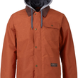 Burton Men's Dunmore Insulated Jacket - $167.73