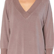 Threads 4 Thought Women's Mazie Pullover - $53.73