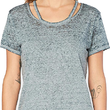 Threads 4 Thought Women's Max T-Shirt - $30.73