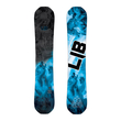Lib Tech T.Rice Pro HP C2 Snowboard 2019 - $599.95
