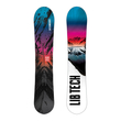 Lib Tech Cold Brew C2 Narrow Snowboard 2019 - $459.95