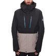 686 GLCR Ether Down Thermagraph Mens Insulated Snowboard Jacket - $179.99