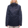 686 Dream Womens Insulated Snowboard Jacket - $108.99