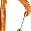 Black Diamond Hotwire Carabiner - $5.73