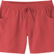 Mountain Khakis Women's Hailey Shorts - $41.73