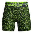 Under Armour Boys Original Series Boxerjock - 2-Pack - $18.99