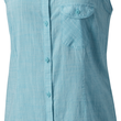 Columbia Women's Camp Henry Sleeveless Tunic - $38.73