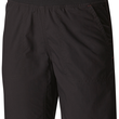 Columbia Boy's 5 Oaks II Pull-On Shorts - $22.73