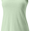 Columbia Women's Sandy River Tank Top - $18.73