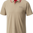 Columbia Men's Utilizer Polo Shirt - $31.73