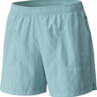 Columbia Women's Sandy River Shorts - $22.73