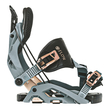 Flow Omni Hybrid Womens Snowboard Bindings - $179.77