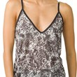 prAna Women's Ernest Tank Top - $41.73