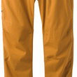 prAna Men's Zander Pants - $44.73
