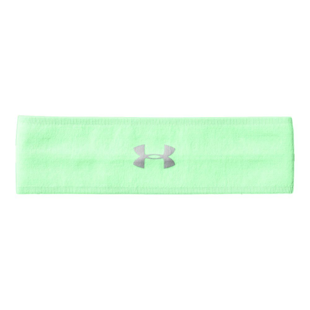 Under Armour Womens Perfect Headband 2.0 -  14.99 - Thrill On fd2b5c4383e