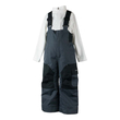 Obermeyer Volt Toddler Boys Ski Pants - $89.50