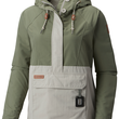 Columbia Women's South Canyon Creek Anorak - $63.73