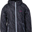 Kamik Girl's Avalon Luna Insulated Jacket - $82.73